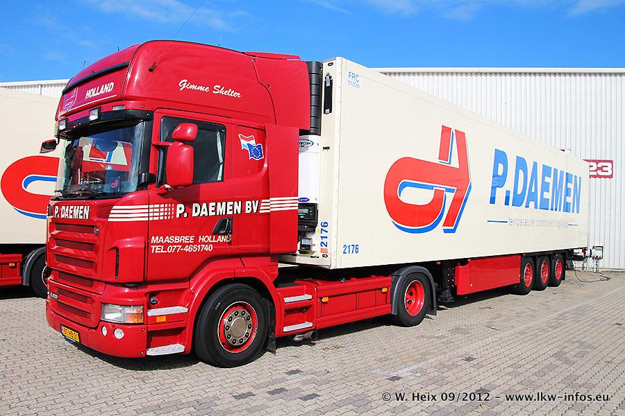 PDaemen-Maasbree-080912-182.jpg