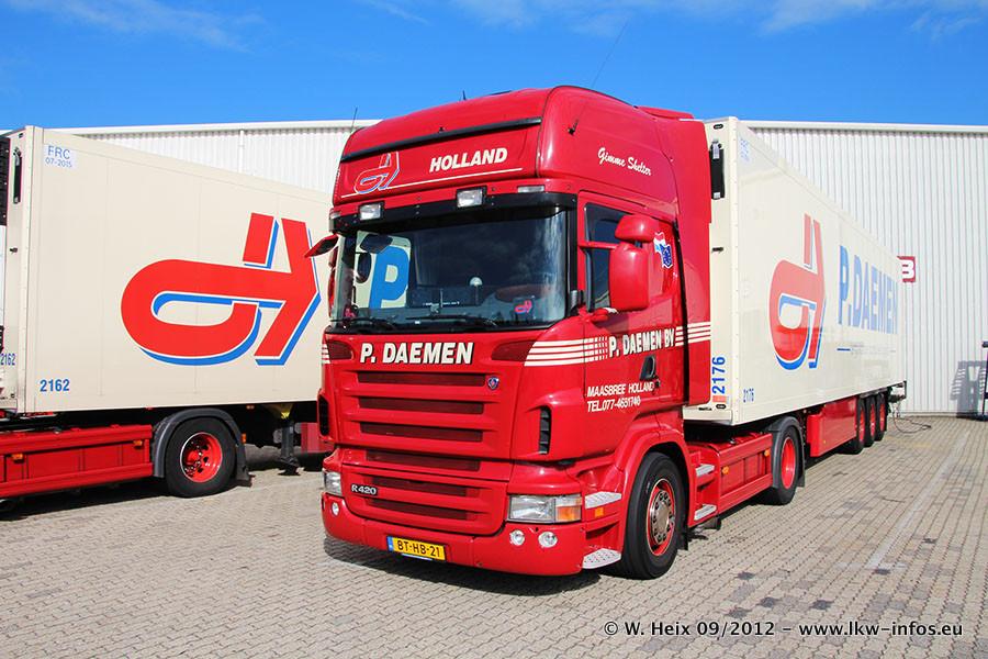 PDaemen-Maasbree-080912-183.jpg