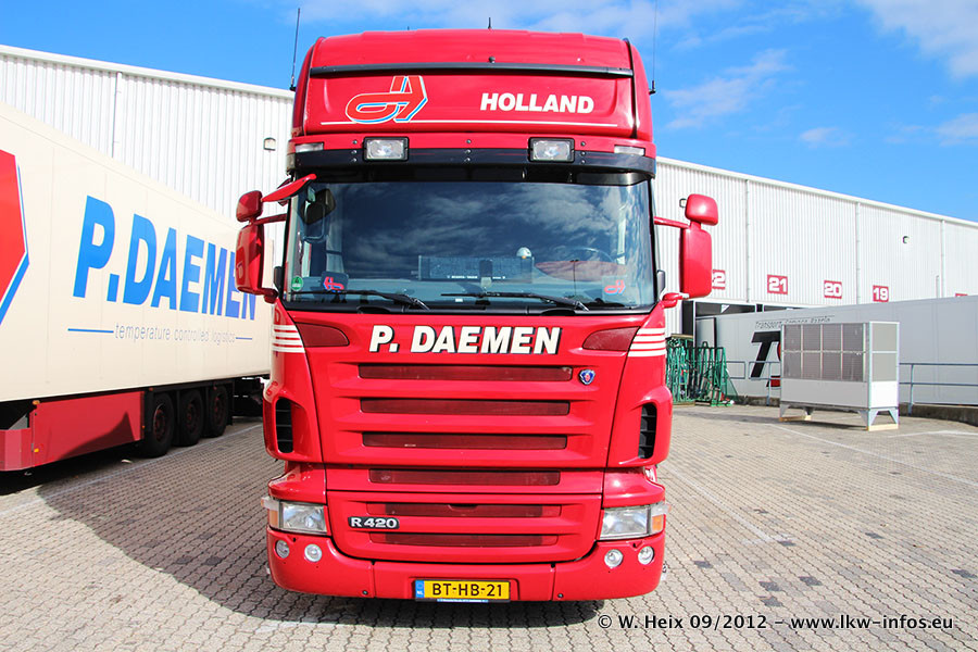 PDaemen-Maasbree-080912-184.jpg
