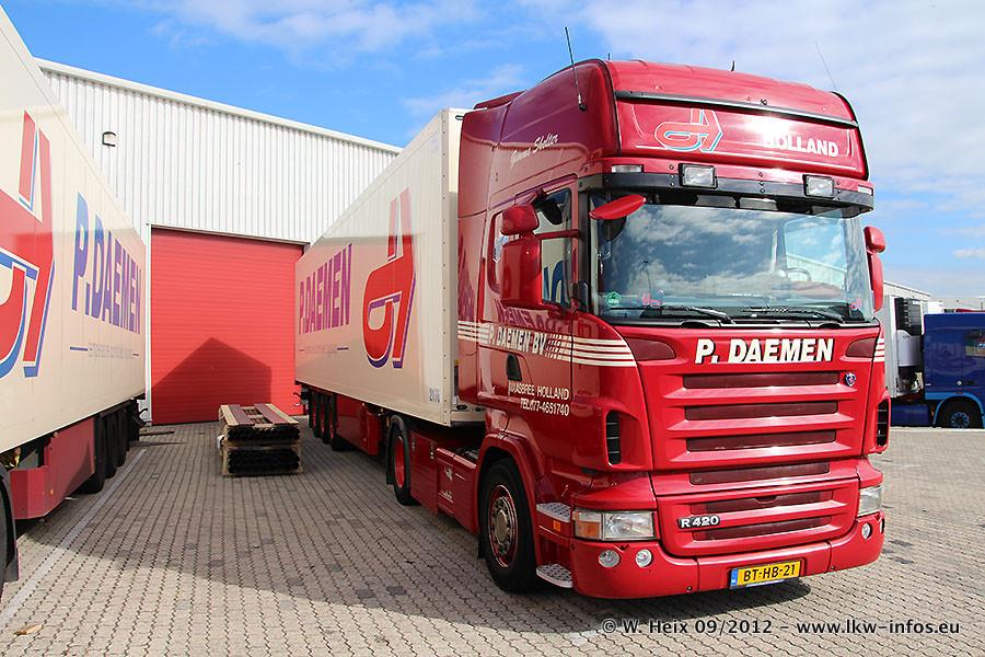 PDaemen-Maasbree-080912-185.jpg