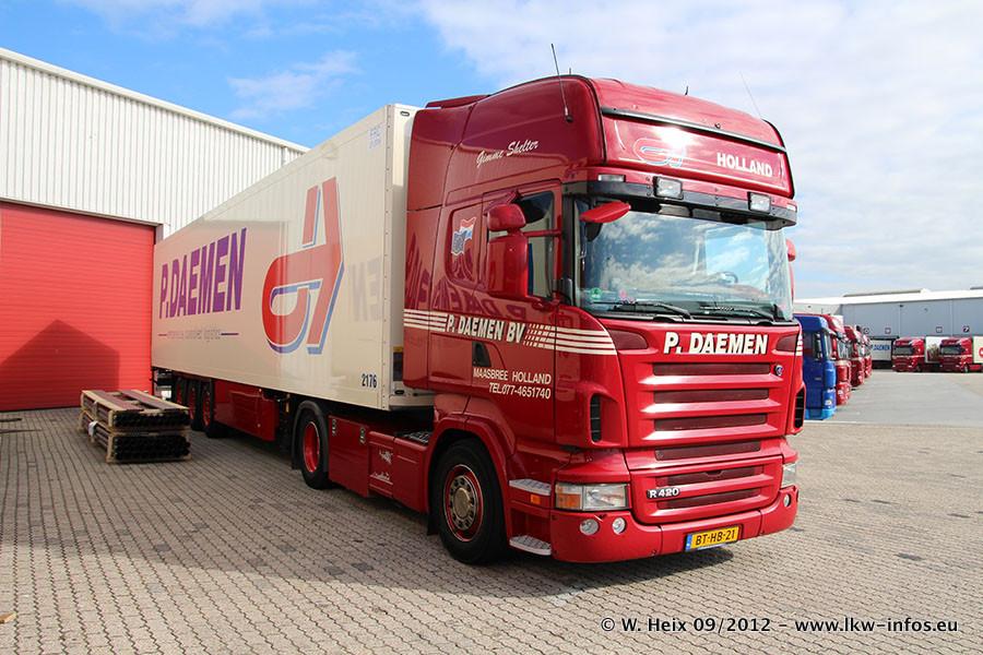 PDaemen-Maasbree-080912-186.jpg