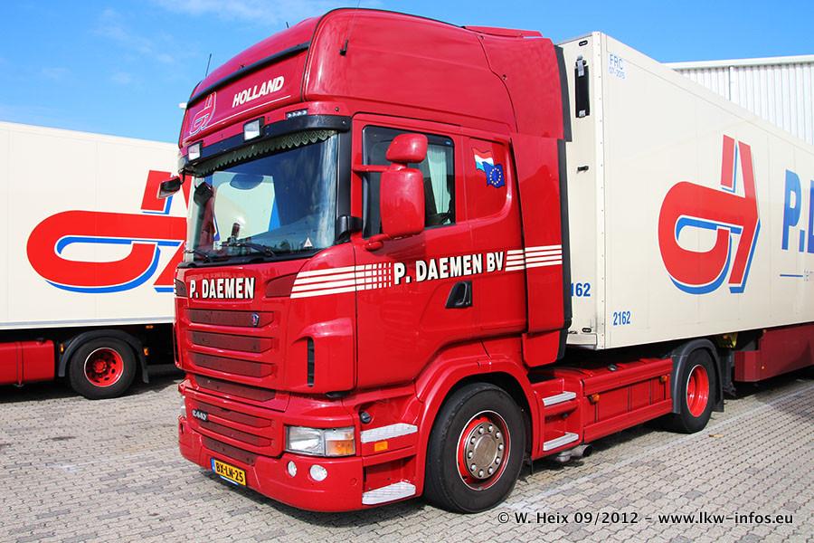 PDaemen-Maasbree-080912-188.jpg