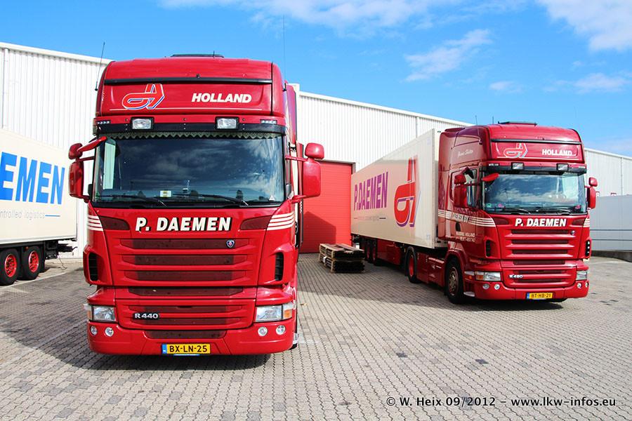 PDaemen-Maasbree-080912-189.jpg