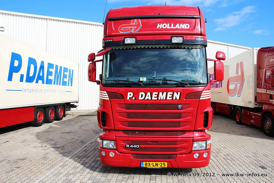 PDaemen-Maasbree-080912-190.jpg