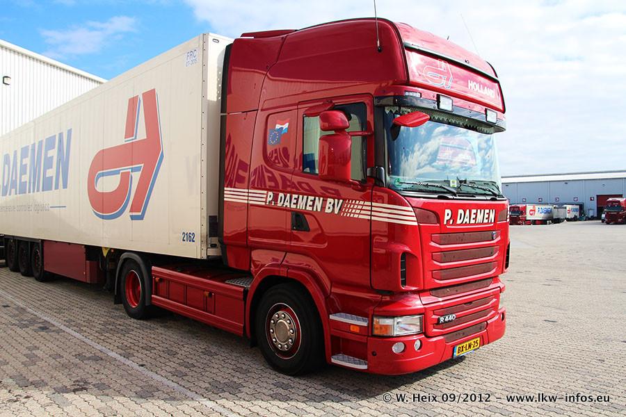PDaemen-Maasbree-080912-192.jpg