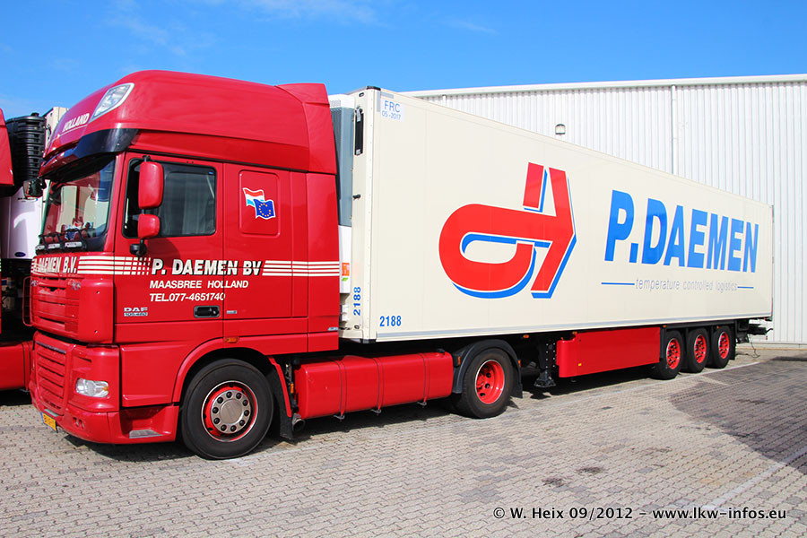 PDaemen-Maasbree-080912-194.jpg