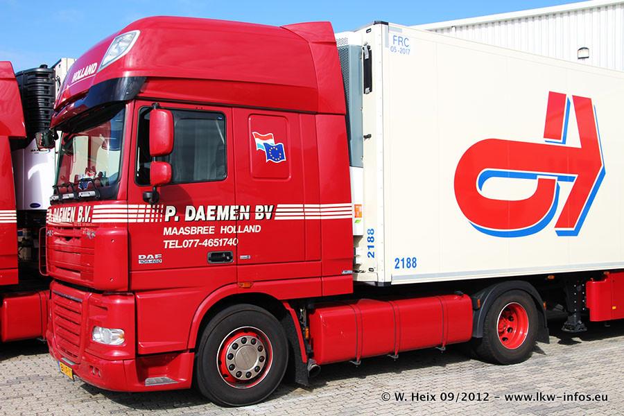 PDaemen-Maasbree-080912-195.jpg