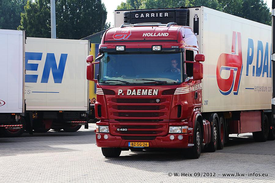 PDaemen-Maasbree-080912-196.jpg