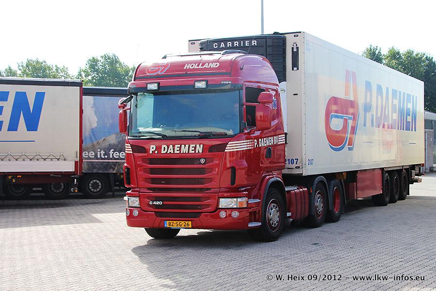 PDaemen-Maasbree-080912-197.jpg