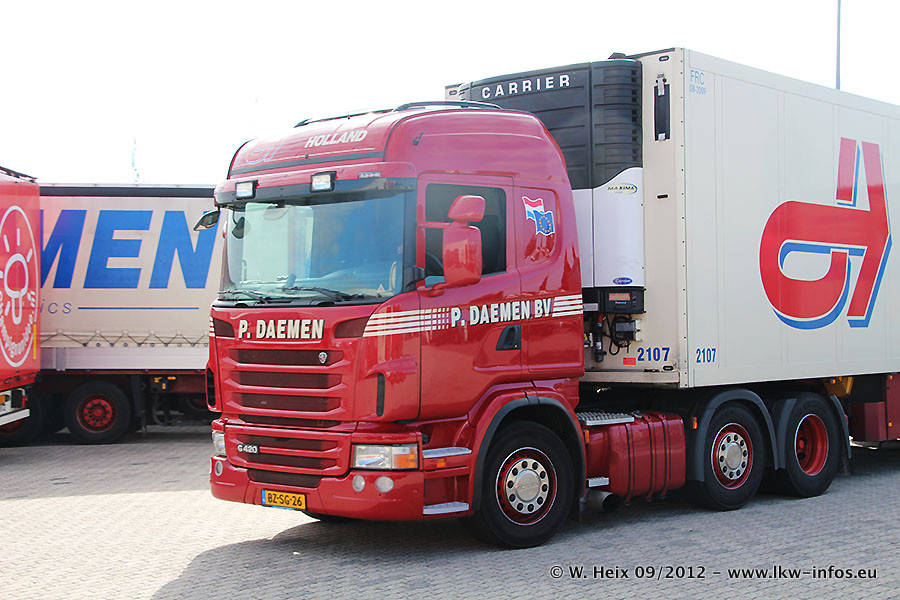 PDaemen-Maasbree-080912-198.jpg