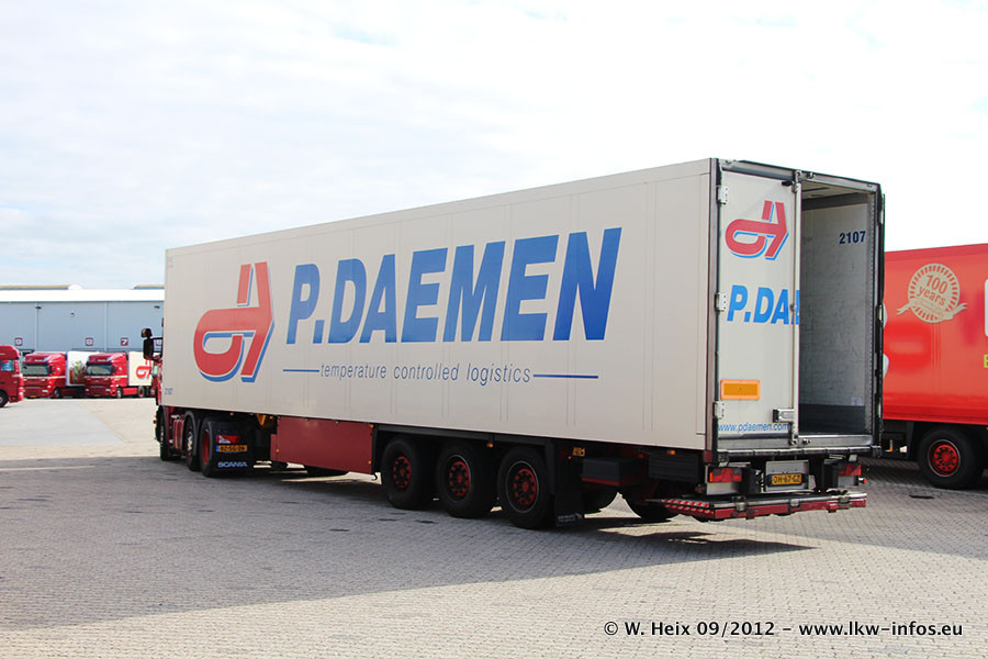 PDaemen-Maasbree-080912-199.jpg