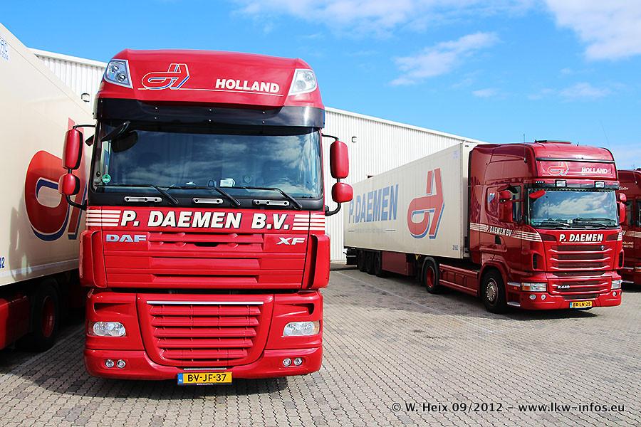 PDaemen-Maasbree-080912-200.jpg