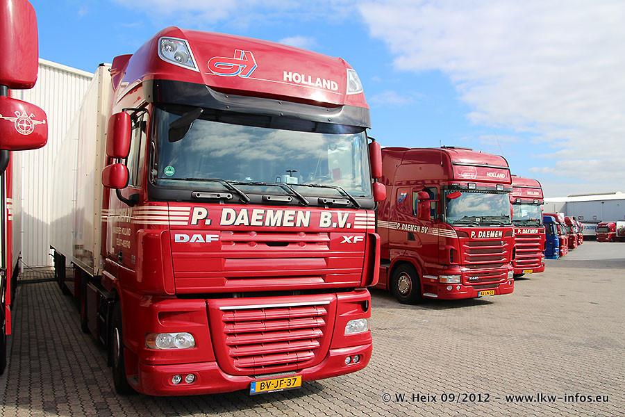 PDaemen-Maasbree-080912-201.jpg