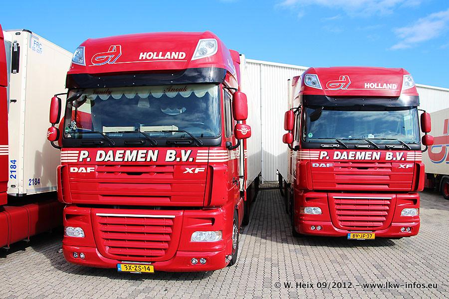 PDaemen-Maasbree-080912-202.jpg