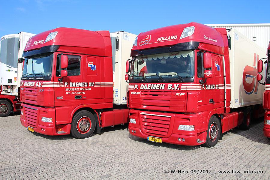 PDaemen-Maasbree-080912-203.jpg