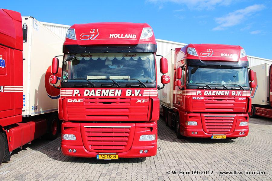 PDaemen-Maasbree-080912-204.jpg