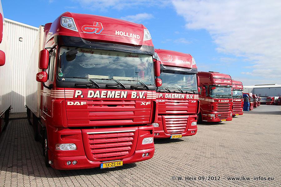 PDaemen-Maasbree-080912-205.jpg