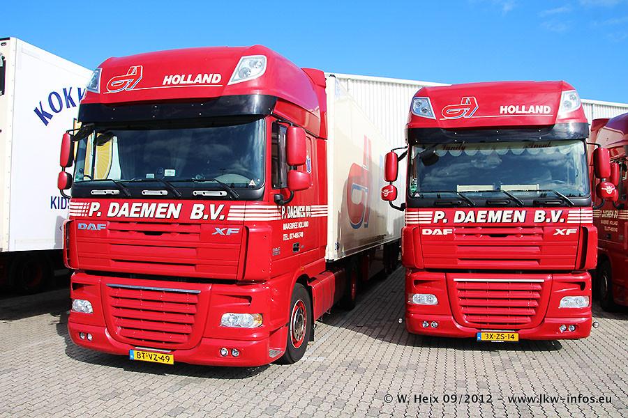 PDaemen-Maasbree-080912-206.jpg