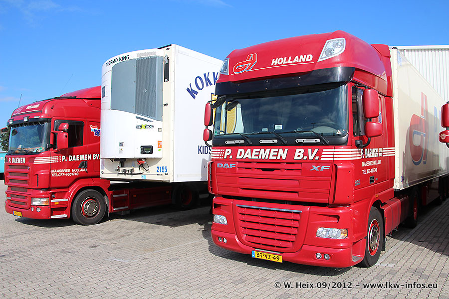 PDaemen-Maasbree-080912-207.jpg