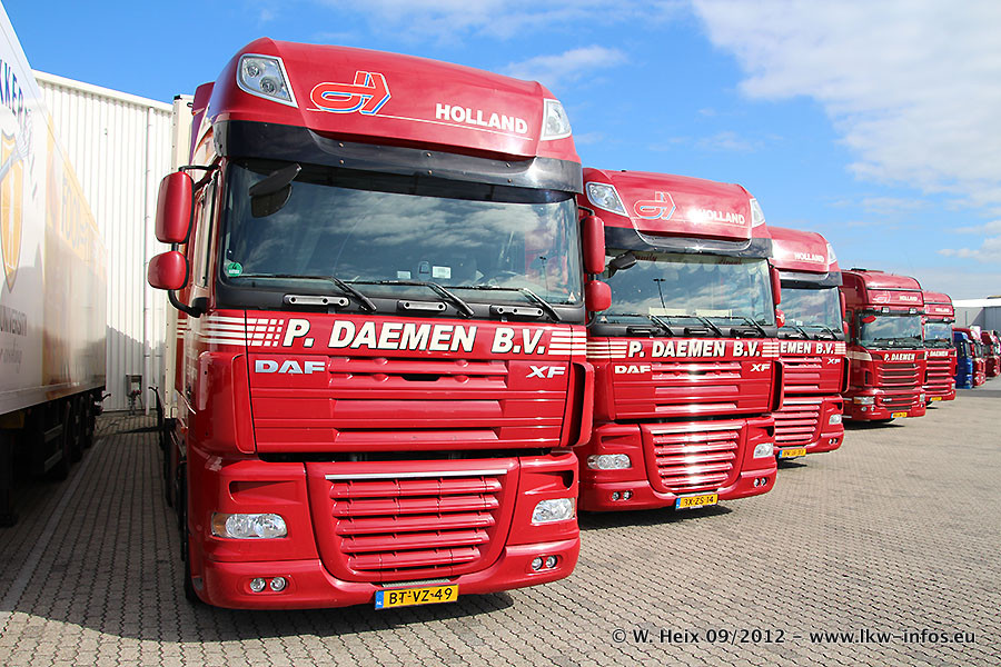 PDaemen-Maasbree-080912-208.jpg
