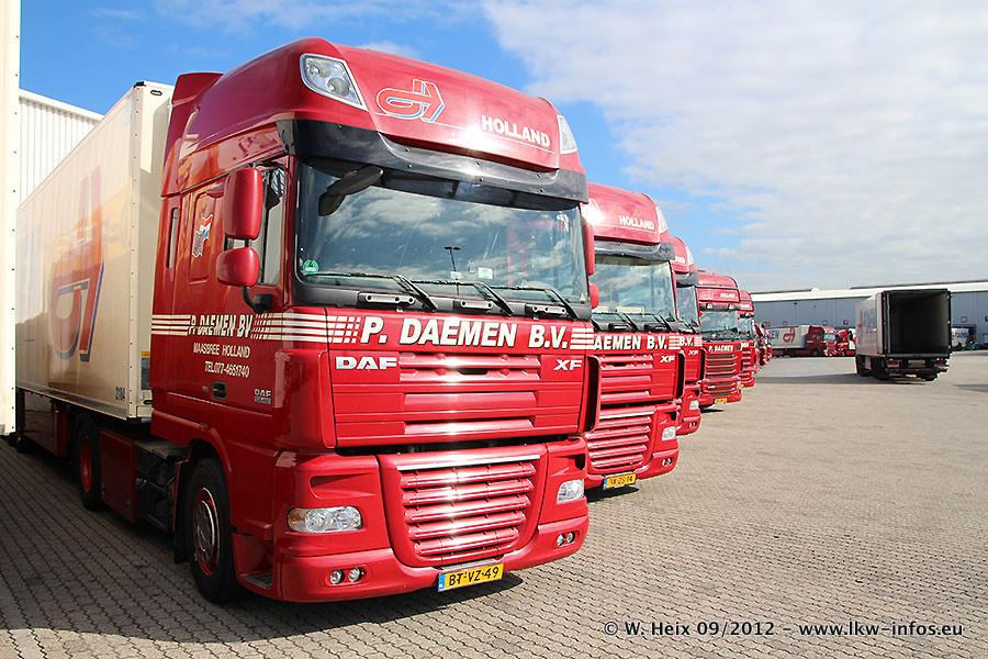 PDaemen-Maasbree-080912-209.jpg