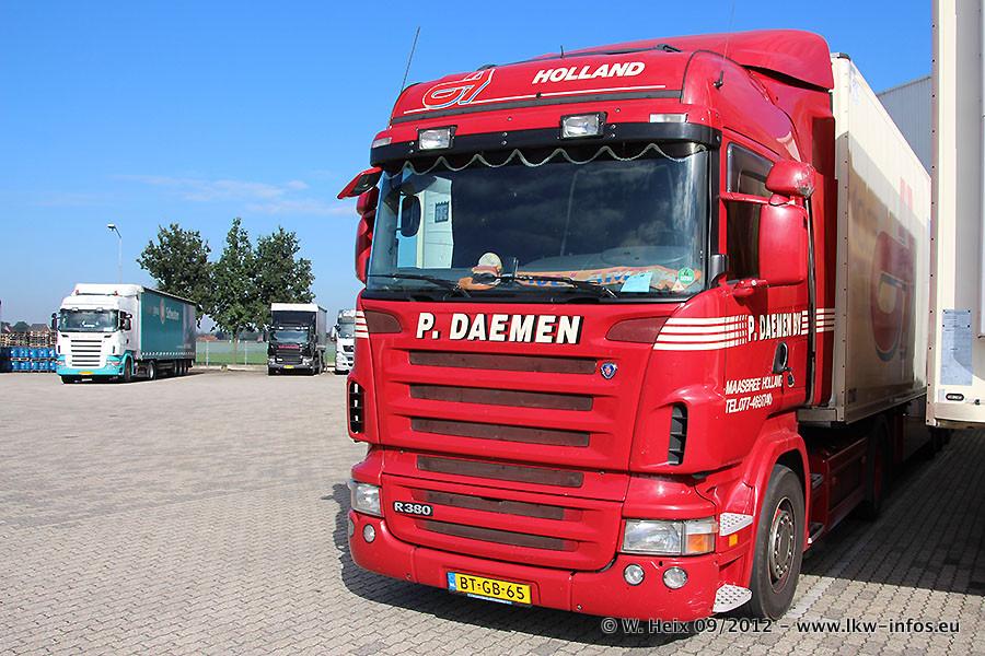 PDaemen-Maasbree-080912-210.jpg
