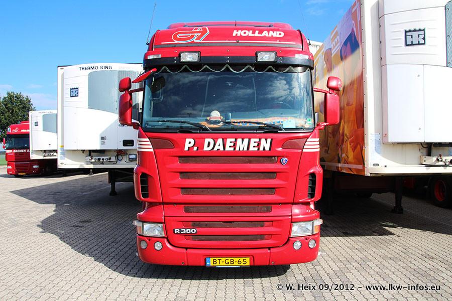 PDaemen-Maasbree-080912-211.jpg