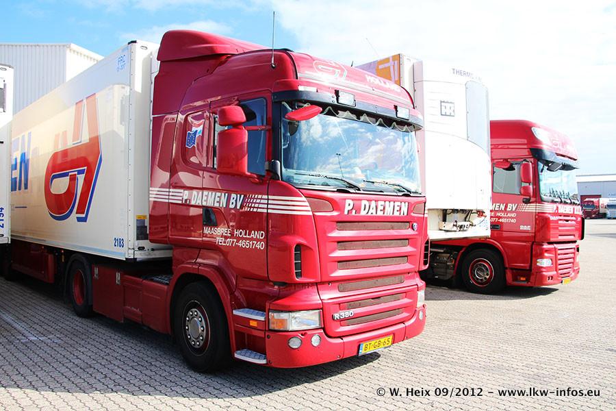 PDaemen-Maasbree-080912-212.jpg