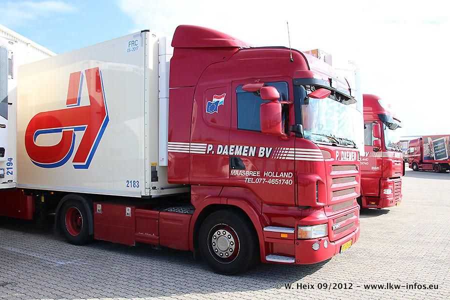 PDaemen-Maasbree-080912-213.jpg
