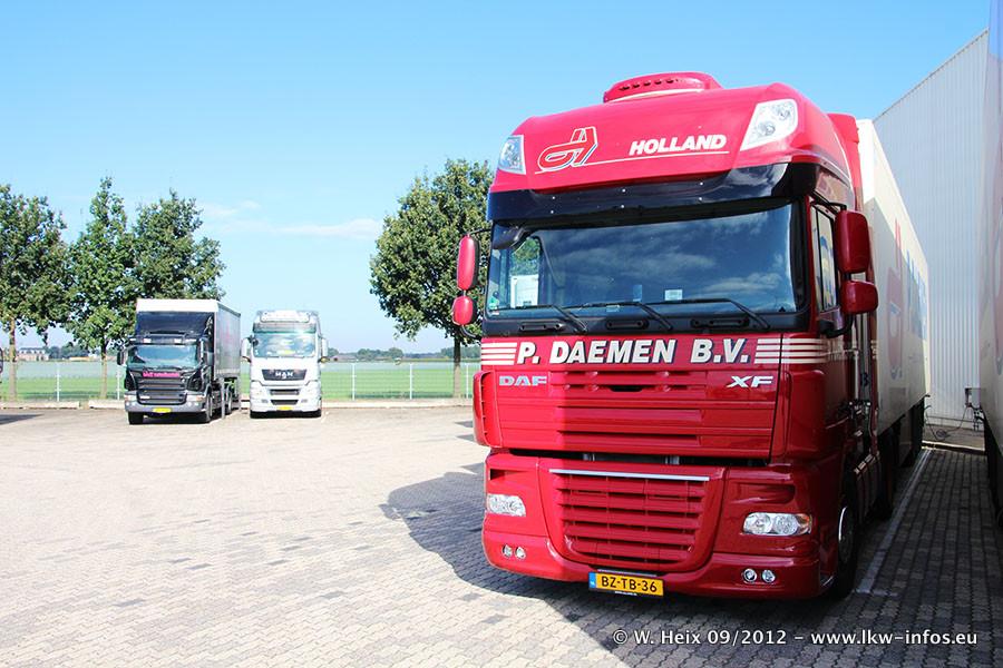 PDaemen-Maasbree-080912-214.jpg