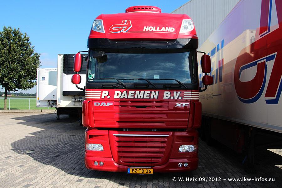 PDaemen-Maasbree-080912-215.jpg