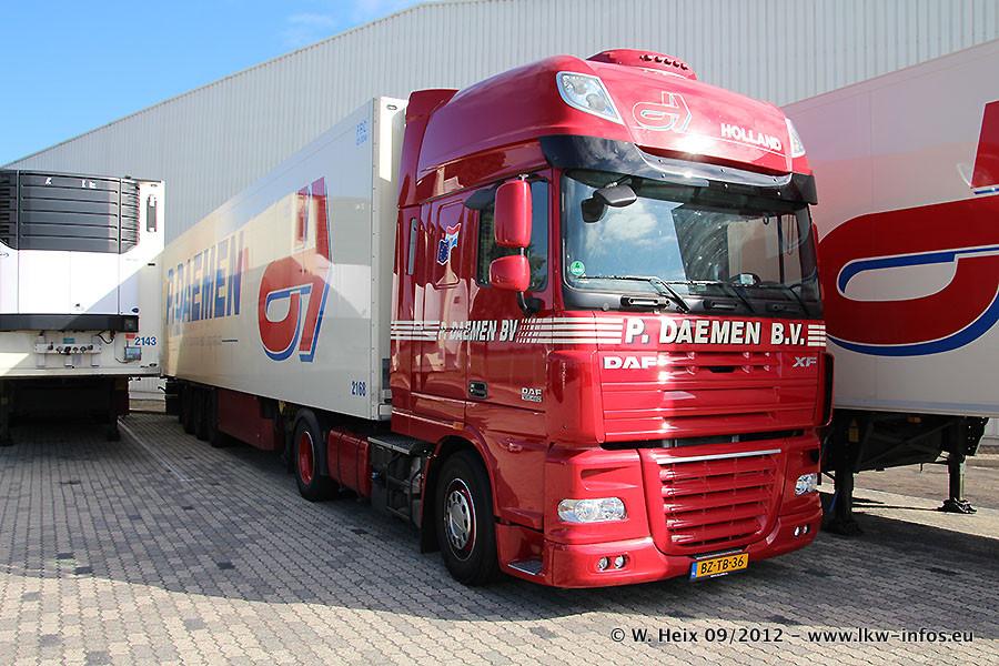 PDaemen-Maasbree-080912-216.jpg