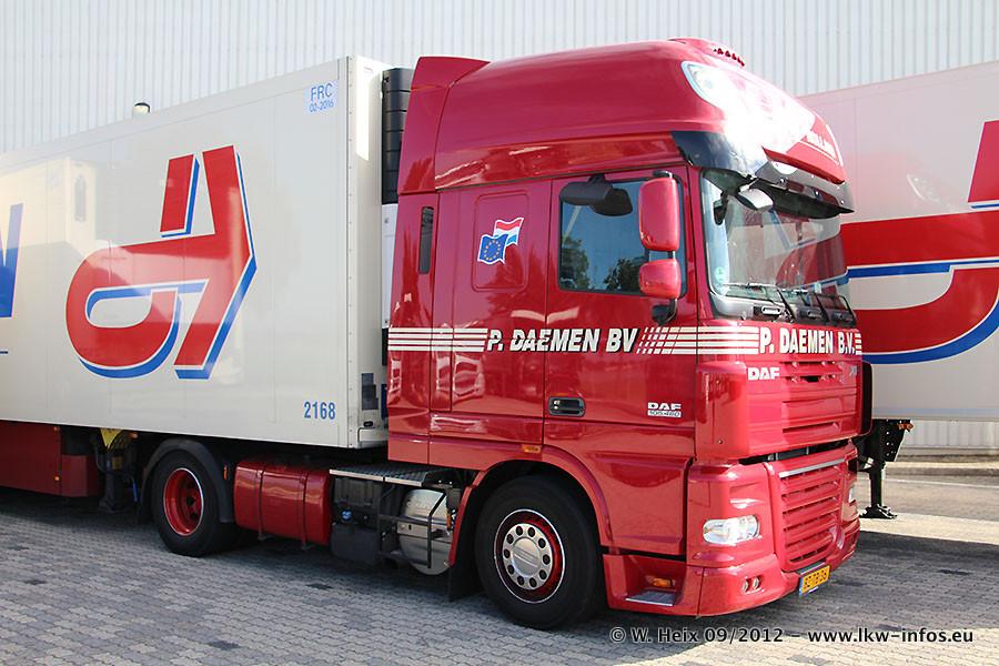 PDaemen-Maasbree-080912-217.jpg