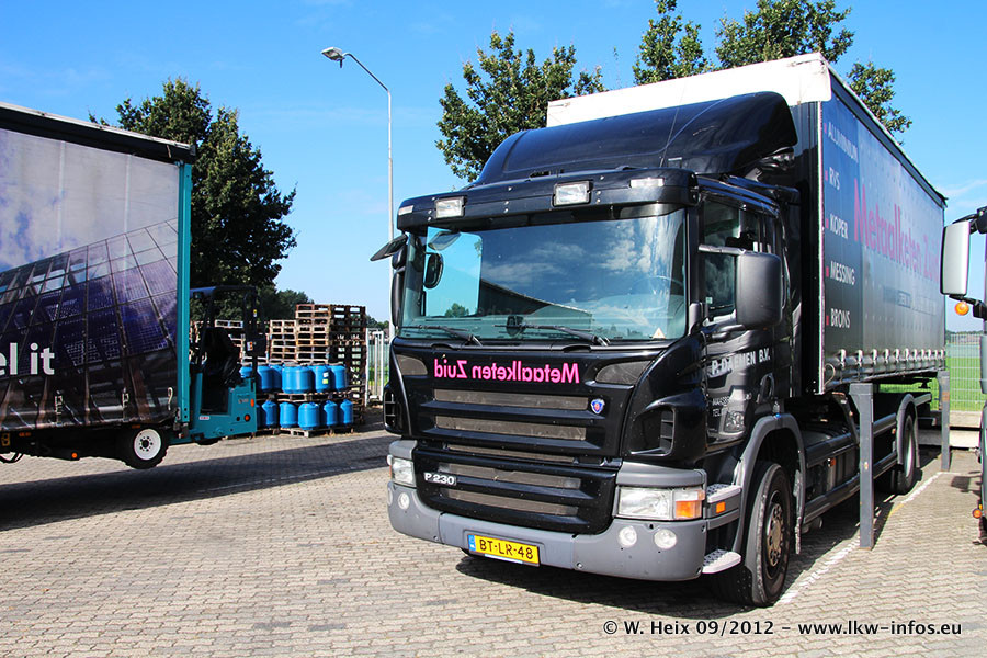 PDaemen-Maasbree-080912-218.jpg