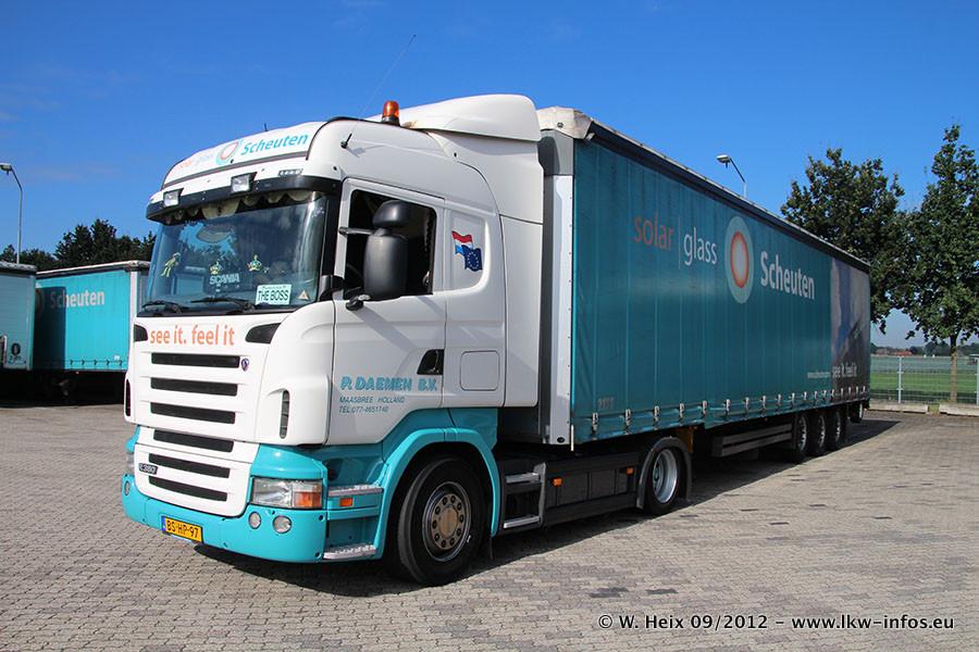 PDaemen-Maasbree-080912-220.jpg