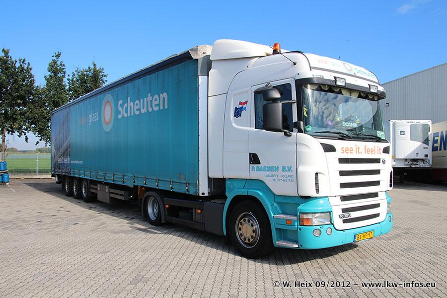 PDaemen-Maasbree-080912-223.jpg