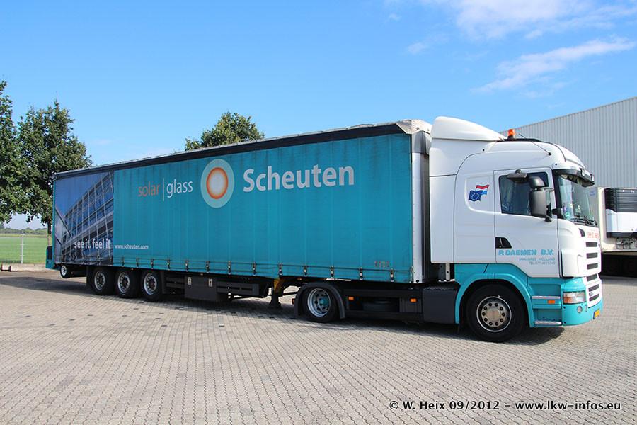 PDaemen-Maasbree-080912-224.jpg