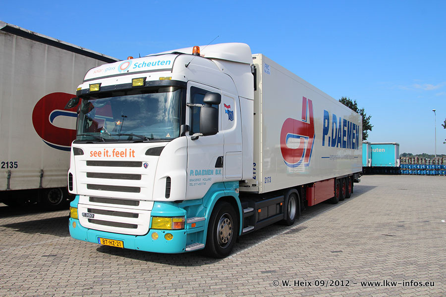 PDaemen-Maasbree-080912-227.jpg