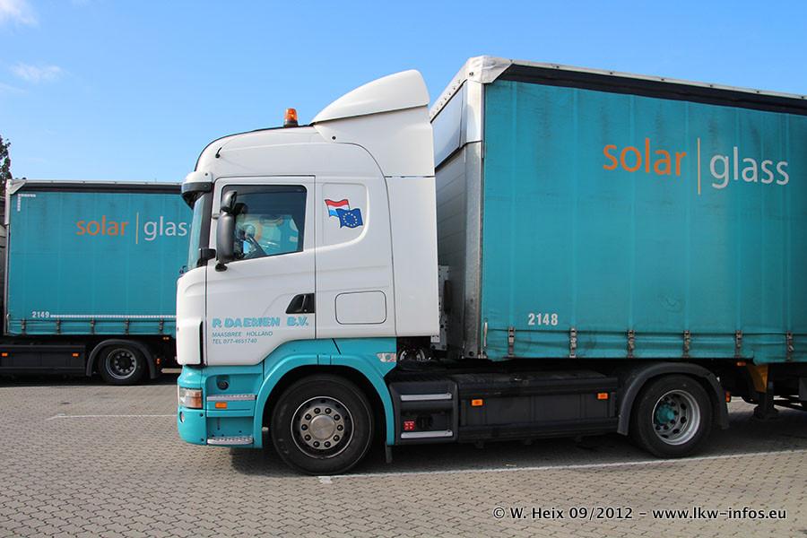PDaemen-Maasbree-080912-231.jpg