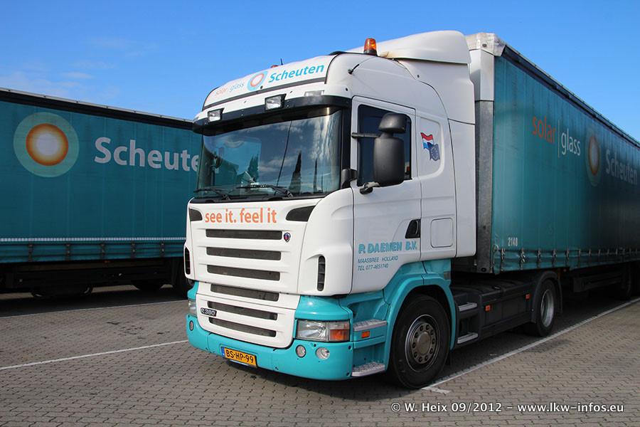 PDaemen-Maasbree-080912-232.jpg