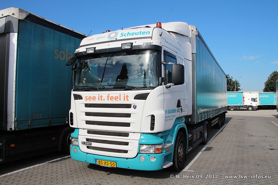 PDaemen-Maasbree-080912-235.jpg