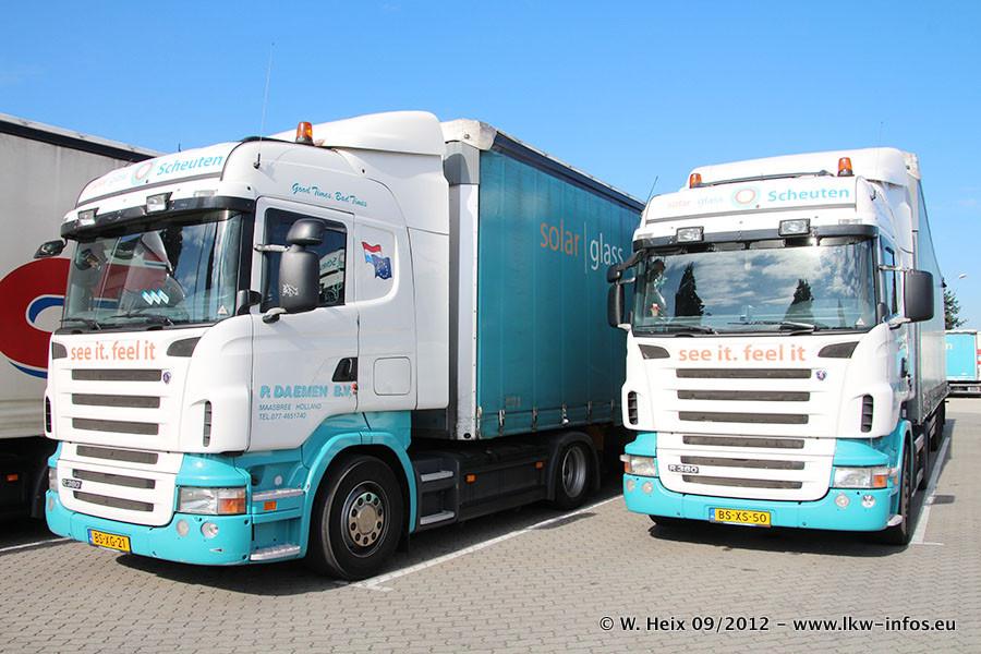 PDaemen-Maasbree-080912-236.jpg