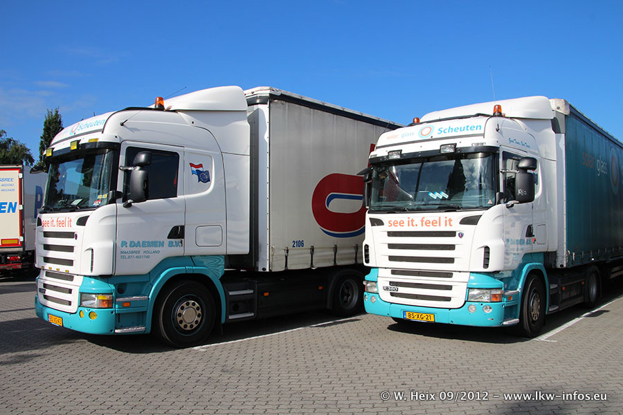 PDaemen-Maasbree-080912-237.jpg
