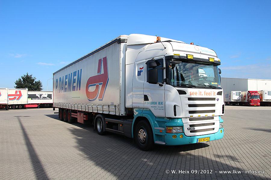 PDaemen-Maasbree-080912-240.jpg