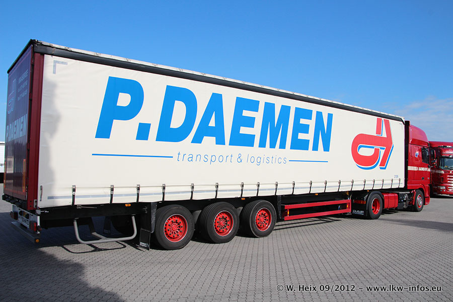 PDaemen-Maasbree-080912-241.jpg