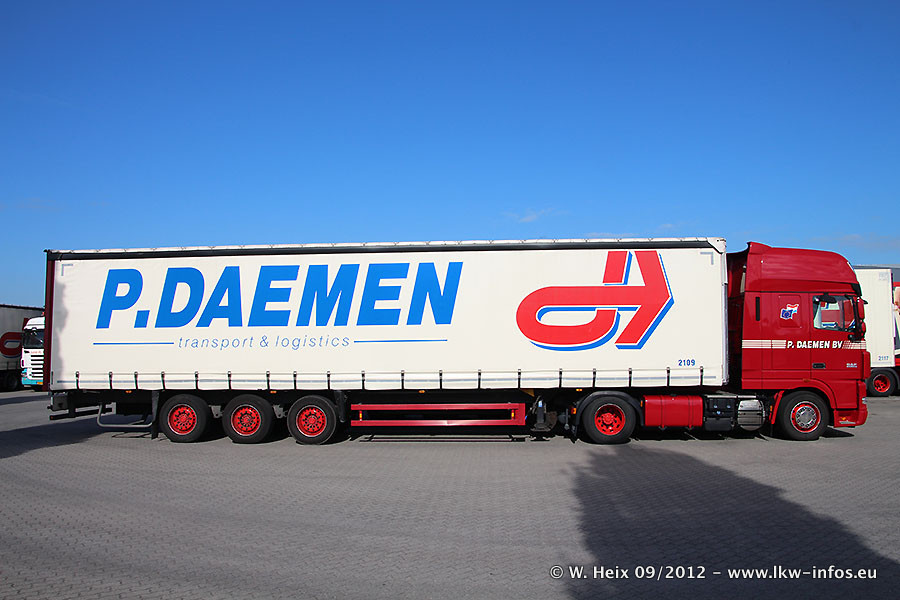 PDaemen-Maasbree-080912-242.jpg