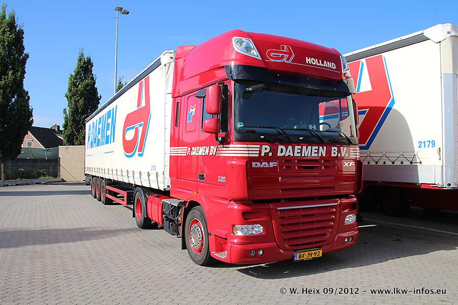 PDaemen-Maasbree-080912-245.jpg