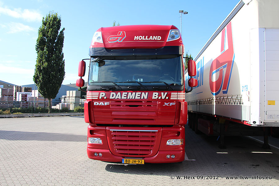 PDaemen-Maasbree-080912-246.jpg