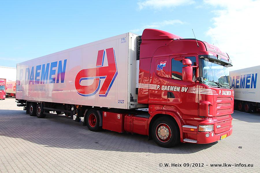 PDaemen-Maasbree-080912-248.jpg