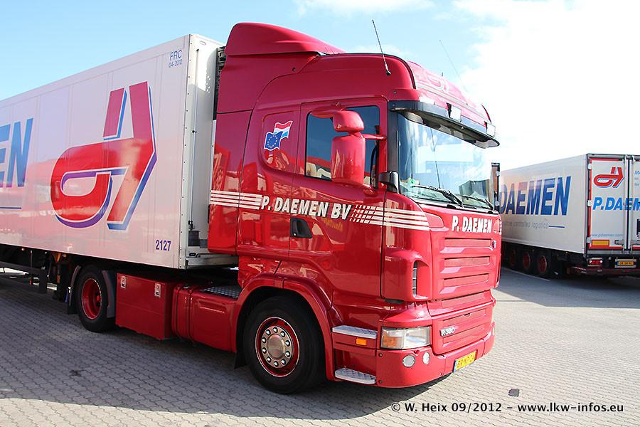 PDaemen-Maasbree-080912-249.jpg